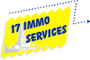 Immobilier Saintes - 17 IMMO-SERVICES